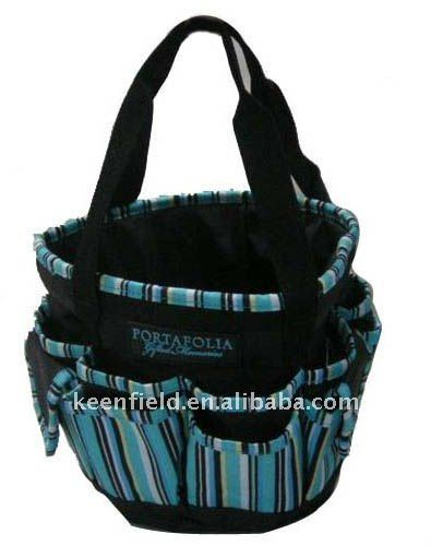 Cosmetic & Craft Tote Caddy (kfb-726)