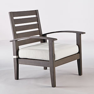 with Cushion | Outdoor and Patio Furniture| Furniture | World Market