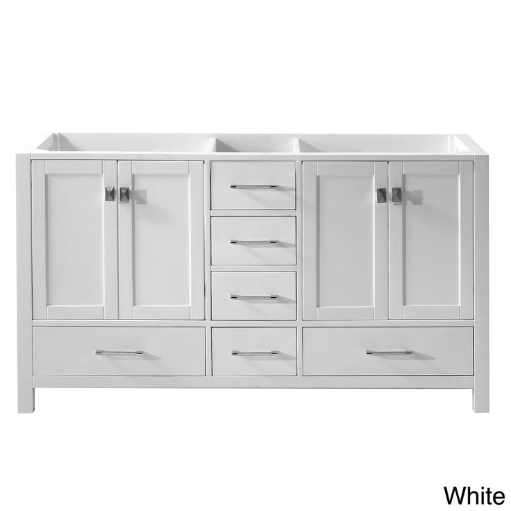 Pinterest discover and save creative ideas for Overstock com vanities