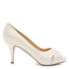 kate spade | bridal shoes - wedding heels - women's wedding shoes