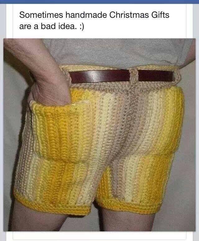Bad idea humor pinterest for Bad idee