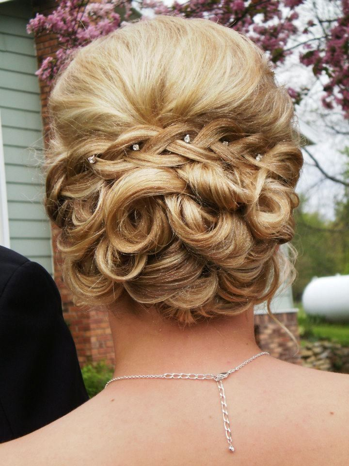 lucille ball hairstyle : Low updo HAIR :) Pinterest