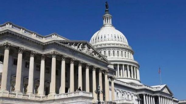 House votes to keep government open, defund ObamaCare | Fox News
