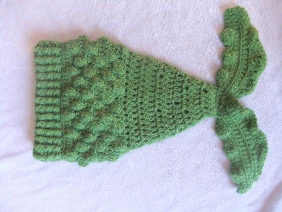 Crochet Mermaid Tail : Crochet Mermaid Tail Maddison Pinterest