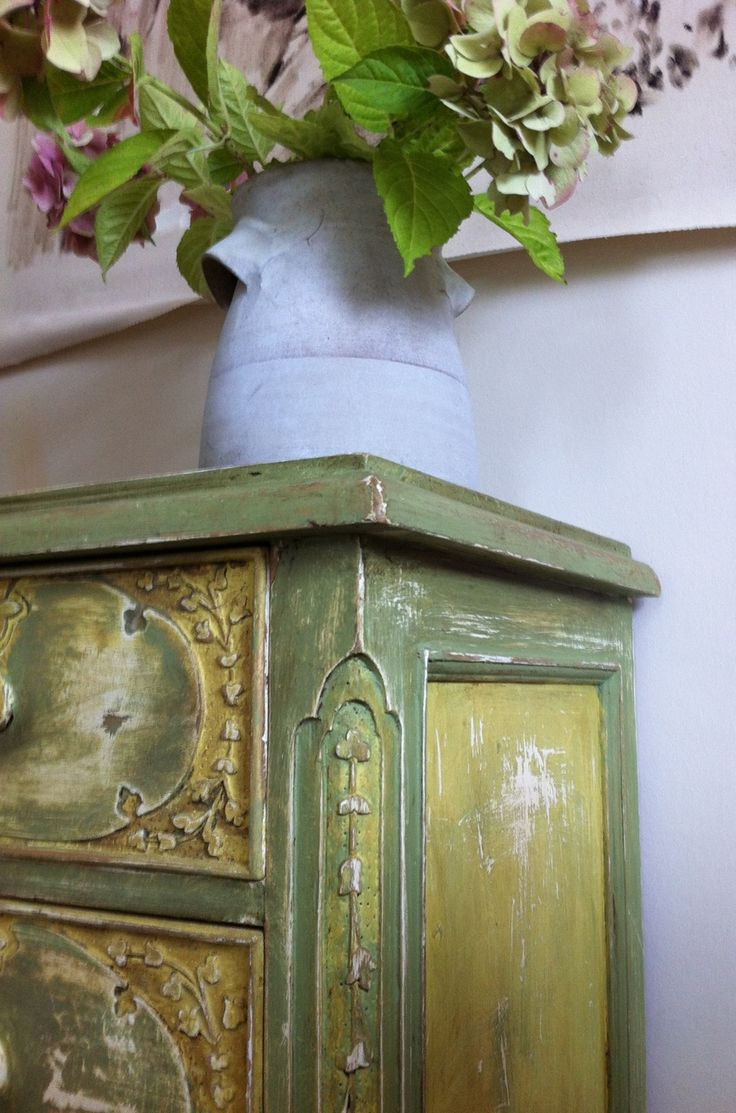 Pin by niki bedford on my repurposed furniture | Pinterest