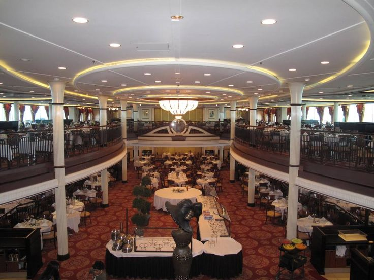 Enchantment Of The Seas Bahamas Cruise Pinterest