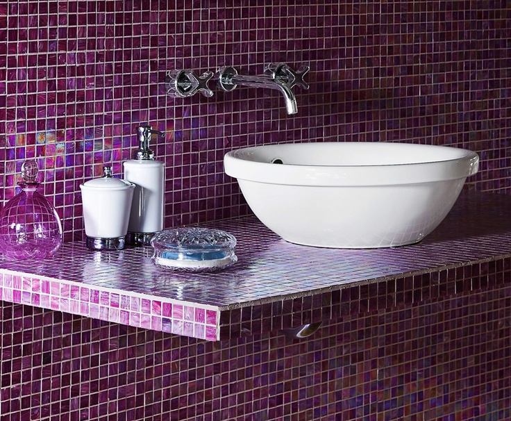 Caroma Adelaide Sink Bathroom Showroom Pinterest