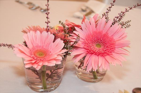 Small Floral Arrangements Simple Flower Arrangements