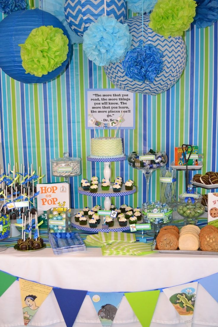 storybook baby shower party planning kiddo edition pinterest