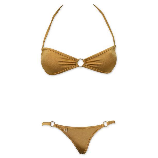 butterfly top bikini by teenyb bikinis pinterest