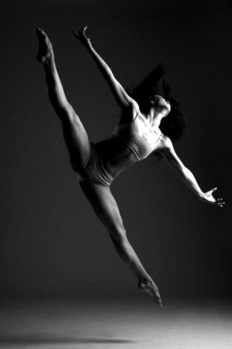 Голые девушки балета 214