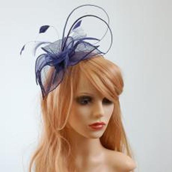 Pinterest wedding hair