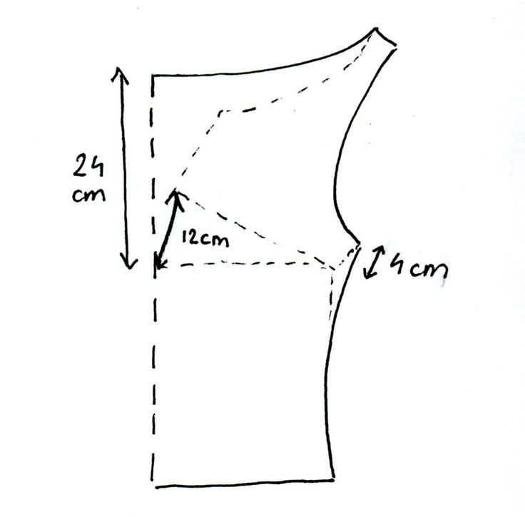 patron robe col drap recherche google patron pinterest. Black Bedroom Furniture Sets. Home Design Ideas