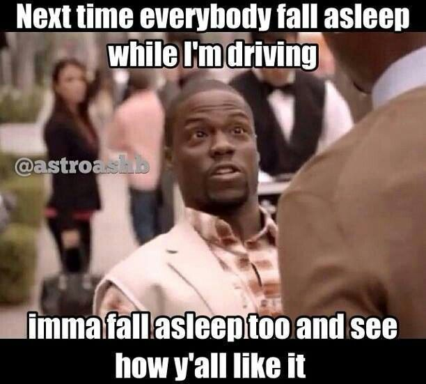 Hilarious Kevin Hart Quotes. QuotesGram