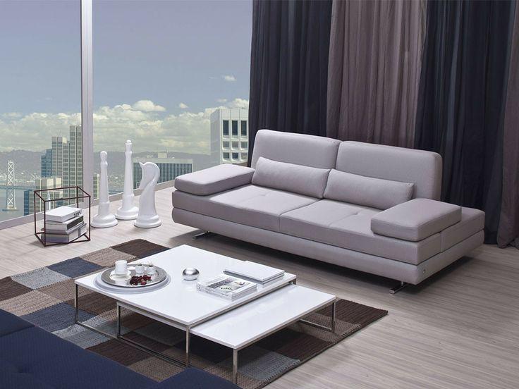 Lazzoni Furniture — Mony
