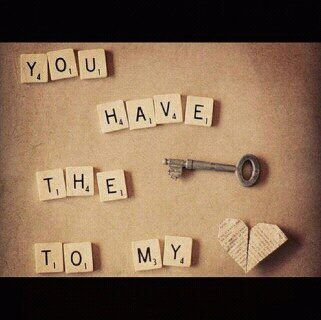 Vintage Love Quotes For Him : love quotes