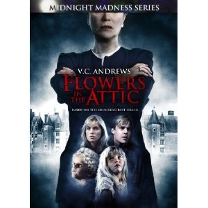 flowers in the attic movie download 2014