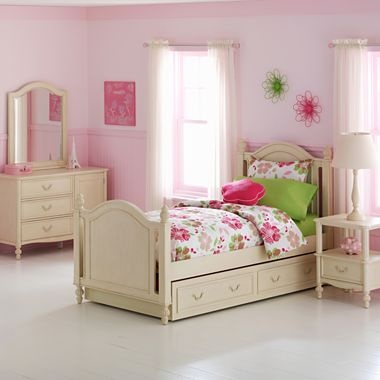 paige bedroom furniture jcpenney new baby pinterest