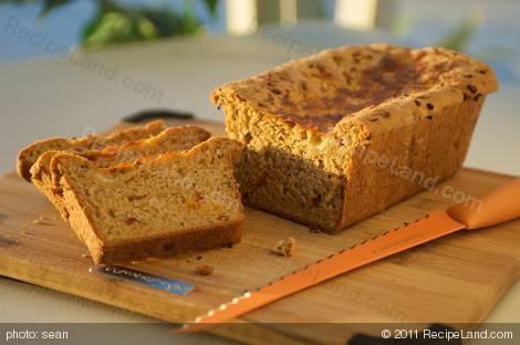 pressed mozzarella and tomato s and wich tomato and mozzarella bread ...