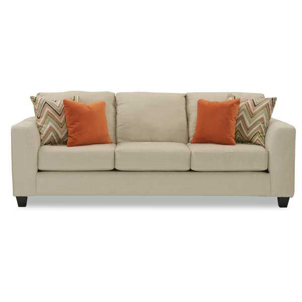 Pinterest discover and save creative ideas for Home sweet home sofa