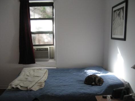 Andrew Wyeth Master Bedroom Andrew Wyeth Pinterest