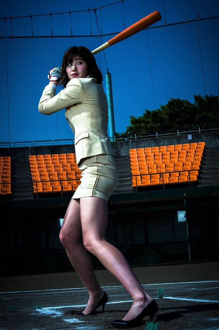 稲村亜美の画像 p1_40