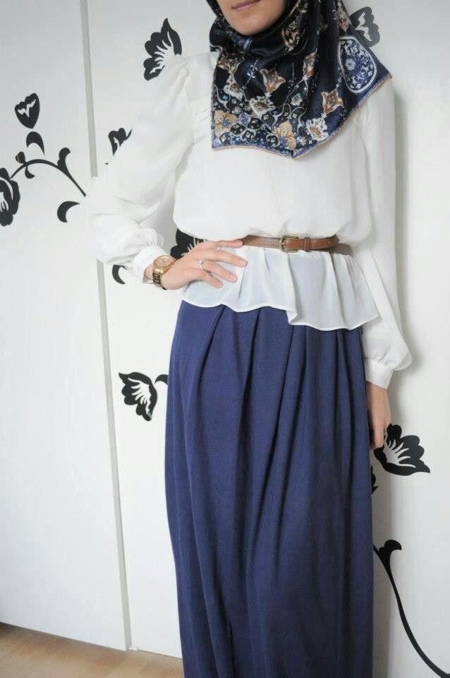 ♥ Lala fashion f48270ef85947e563a3e