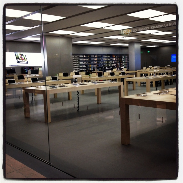 apple store k ln apple pinterest. Black Bedroom Furniture Sets. Home Design Ideas