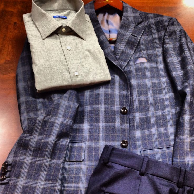 Pin by melissa mullian on men 39 s style pinterest for Sport coat with t shirt