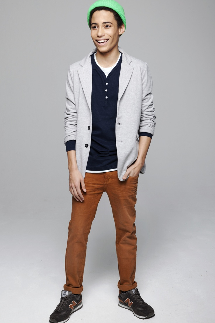 Buy low price, high quality boys spring fashion with worldwide shipping on buzz24.ga