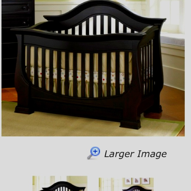 Cribs That Turn Into Beds 28 Images Pacific Rim Cribs