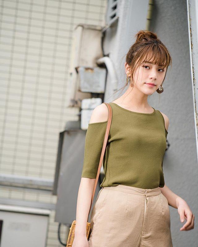 貴島明日香の画像 p1_17