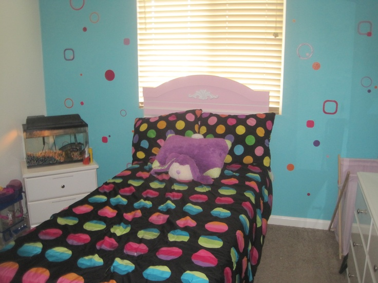 11 year old 39 s bedroom 11 year old room decor pinterest for Room decor for 8 year old