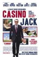 watch 21 blackjack online free putlocker
