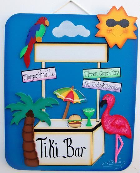 Tiki Bar Ideas Pinterest Party Invitations Ideas : f490c422261df102d8a78df2c76ca6f1 from partyinvitationsideas.com size 450 x 557 jpeg 40kB