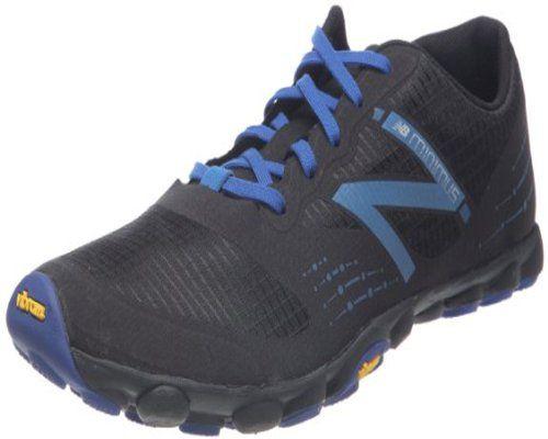 Save $ 10 order now New Balance MT00-Black Blue-M: US 7 / UK 6.5 / EU