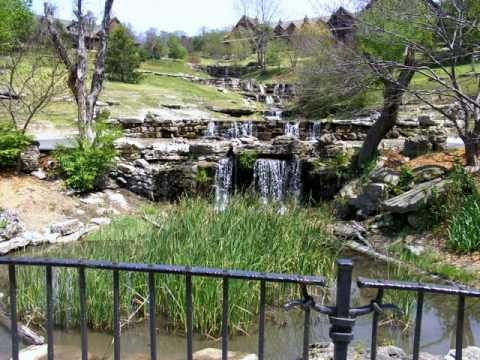 Real Estate Listing on Branson Missouri Real Estate Listings   Favorite Places   Spaces