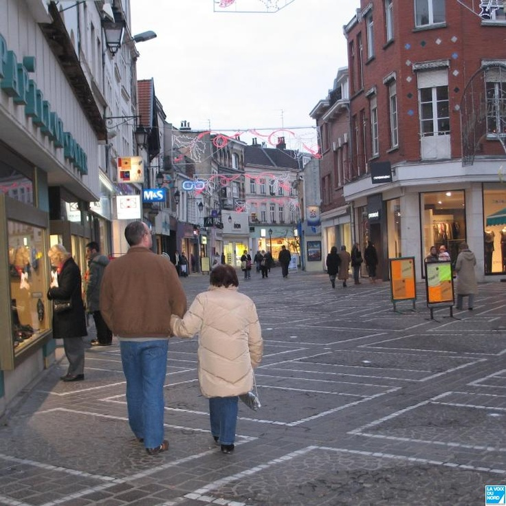 Tourcoing France  City new picture : Tourcoing, France | Tourcoing | Pinterest