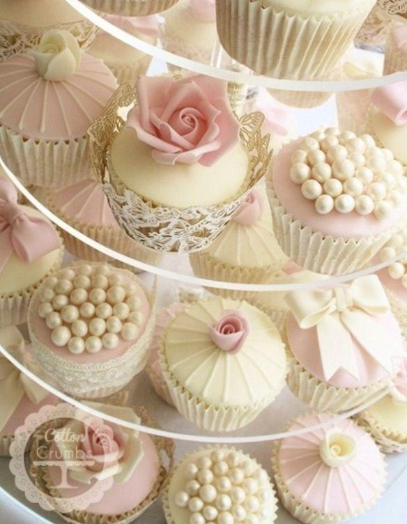 Wedding Cake Ideas Pictures