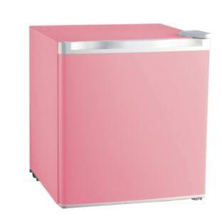 Argos Table Top Dishwasher : Buy Igloo FR107 Pink Table Top Fridge - Store Pick Up at Argos.co.uk ...