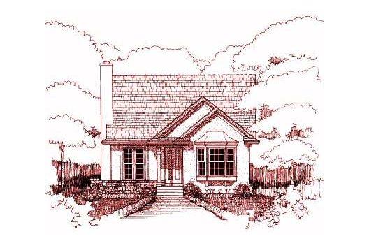 1150 Sq Ft House Plans Pinterest