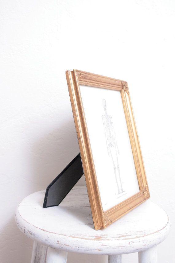 11x17 Frame Ikea