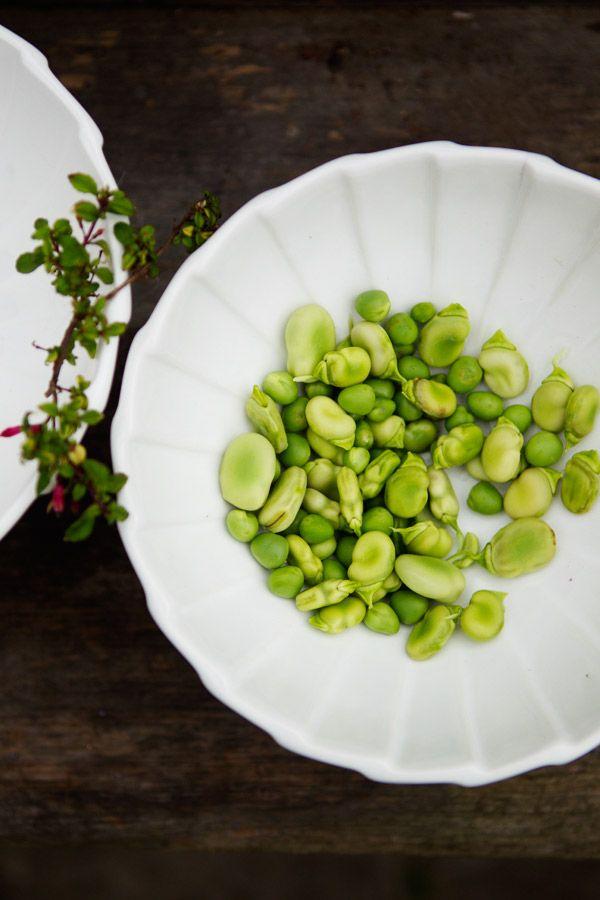 La Tartine Gourmande Recipe — Dishmaps
