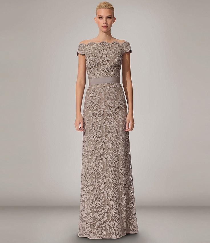 Wedding Dresses From Dillards : Beautiful wedding