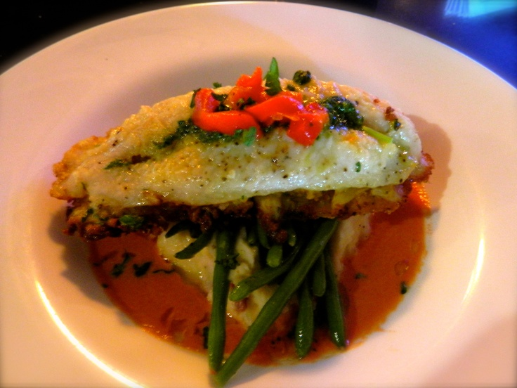 Pin by Restaurant Love on NC - Delicious Dishes from Local NC Restaur ...