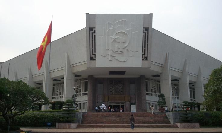 vietnam english newspapers online