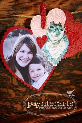 Valentine Bunting 4