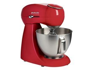 Kenwood patissier food mixer mx271 red review wii u for Alpine cuisine meat grinder