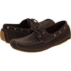 Hubby shoes :: RJ Colt Tindle