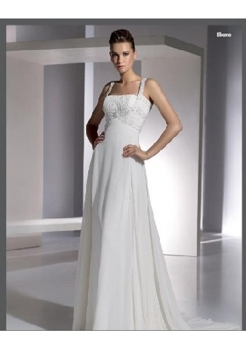29 innovative dry cleaners wedding dress